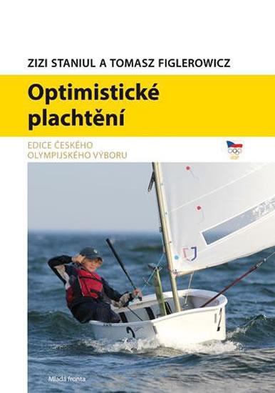 Optimistické plachtění - Staniul Zizi, Figlerowicz Thomas,
