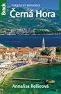Černá Hora - Turistický průvodce
