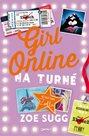 Girl Online na turné