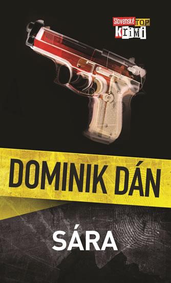 Sára - Dán Dominik