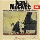 Komplet Mozart / Beethoven / Chopin /- 4CD