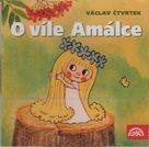 CD O víle Amálce