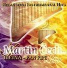 Relax with instrumental hits - Syrinx/Panova flétna II.