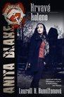Anita Blake 5 - Krvavé koleno