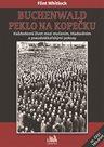 Buchenwald - Peklo na kopečku