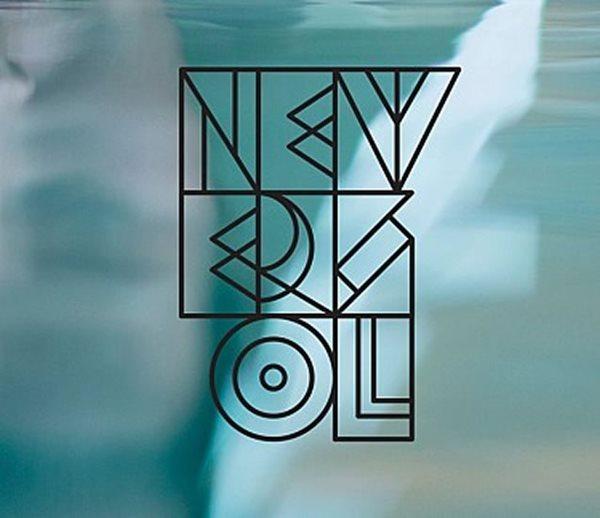 Under Quiet - CD - Never Sol