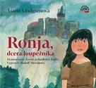 CD Ronja, dcera loupežníka