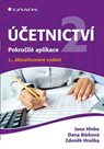 Účetnictví 2 - Pokročilé aplikace
