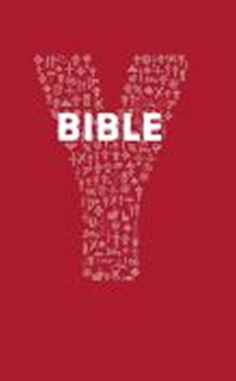 Youcat - Bible - von Lengerke Georg