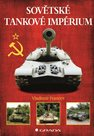Sovětské tankové impérium