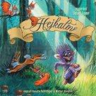 Hejkalov - CD (Čte Josef Somr)
