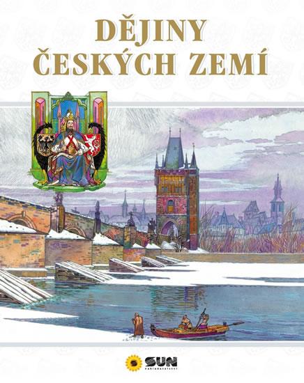 Dějiny českých zemí - neuveden