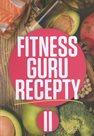 Fitness guru recepty II.