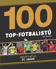 100 TOP - Fotbalistů