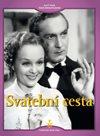 Svatební cesta - DVD (digipack)