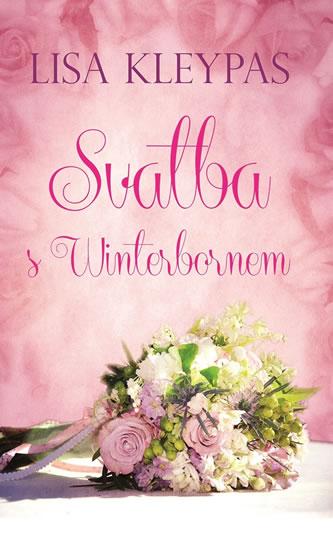 Svatba s Winterbornem - Kleypas Lisa