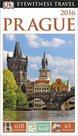 Prague 2016 - DK Eyewitness Travel Guide