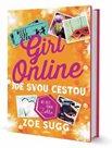 Girl Online 3 - Jde svou cestou