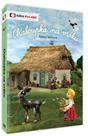 DVD Chaloupka na vršku