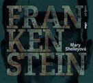 CD Frankenstein