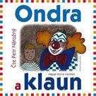 Ondra a klaun - CD (Čte Petr Nárožný)