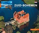 Jižní Čechy - malé/holandsky