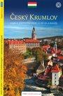 Český Krumlov - průvodce/maďarsky