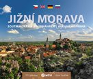 Jižní Morava - malá/vícejazyčná