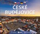 České Budějovice - malé / vícejazyčné