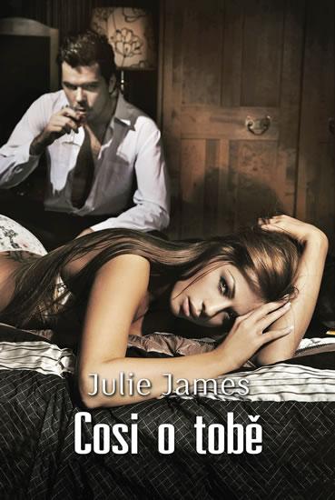Cosi o tobě - James Julie