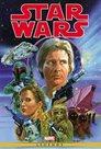 Star Wars Omnibus Vol. 3