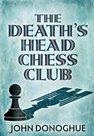 The Death´s Head Chess Club