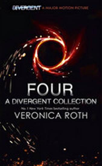 Four - Rothová Veronica