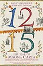 1215 : The Year of Magna Carta