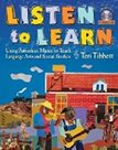 Listen to Learn - Using American Music to Teach Language
