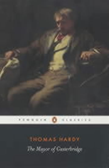 rejection and reconciliation in the mayor of casterbridge by thomas hardy