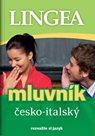 Česko-italský mluvník... rozvažte si jazyk