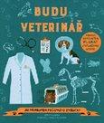 Budu veterinář - Jsi připraven pečovat o zvířata?