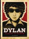 Dylan - Album za albem