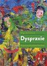 Dyspraxie - Vývojová porucha pohybové koordinace