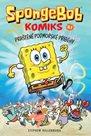 SpongeBob - Praštěné podmořské příběhy