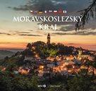 Moravskoslezský kraj - velká / vícejazyčná