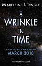 A Wrinkle in Time  (Film Tie In)