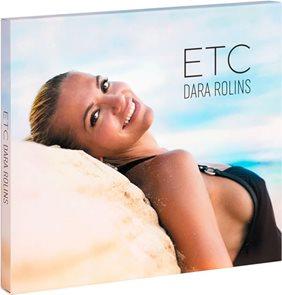 Dara Rolins - ETC - CD