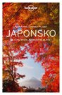 Poznáváme Japonsko - Lonely Planet