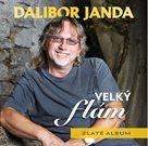 Velký flám / Zlaté album - 2 CD