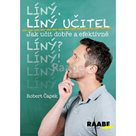 Líný učitel - Jak učit dobře a efektivně
