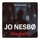 CD Macbeth