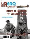AEROspeciál 1 - Bitva u Kurska 1 - Vzdušná válka