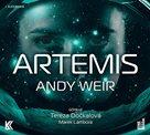 CD Artemis